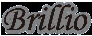 brillio_titile
